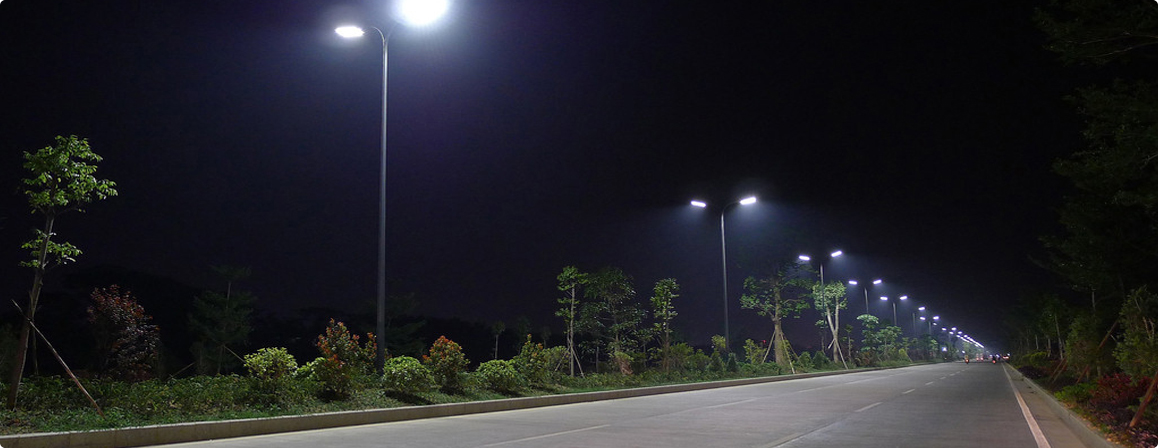 led street light_2